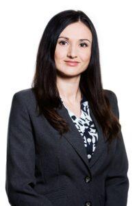 Jelena Jessipko